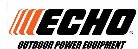 Echo-logo-2-565x201 (1)