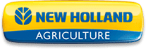 New Holland logo-207x70