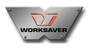 Work Saver Logo