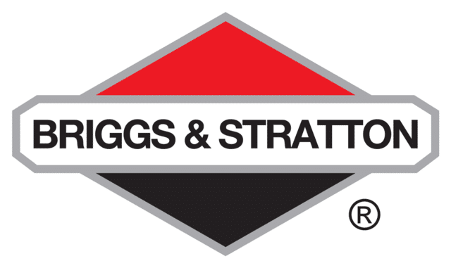 briggs-and-stratton-logo-1000x595 (1)