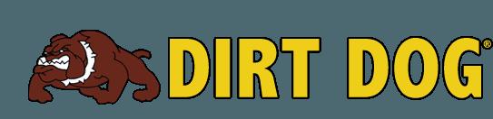 dirt_dog-543x132