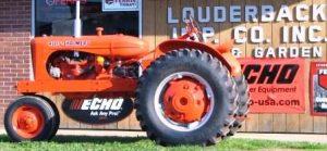 tn_1200_LOUDERBACK_004_orange_tractor_this_one-448x208.jpg