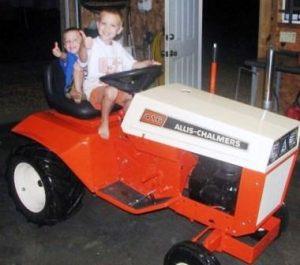 tn_1200_kids_016_boys_on_tractor-380x336.jpg
