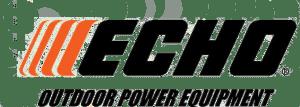 Echo-logo-2-565x201