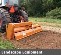 landscape_equipment