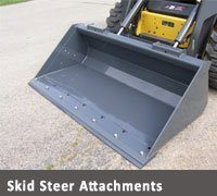 skid_steer_attachments