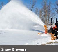 snow_blowers